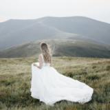 Mariage éco-responsable